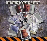 Eugenio Finardi - Sessanta [Import]