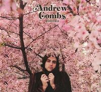 Andrew Combs - Worried Man [Import]
