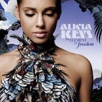 Alicia Keys - Element Of Freedom