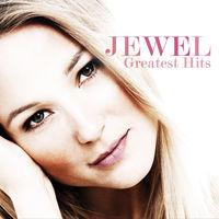 Jewel - Greatest Hits