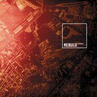 Nebulo - Artefact