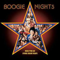 Boogie Nights [Movie] - Boogie Nights: Music From Original Motion Picture [Vinyl]