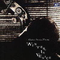 Esbjorn Svensson Trio - Winter in Venice