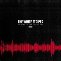 The White Stripes - The Complete John Peel Sessions [LP]
