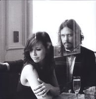 Civil Wars - Barton Hollow (W/Dvd) [180 Gram]
