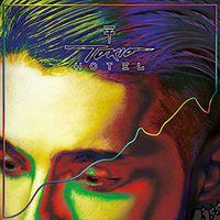 Tokio Hotel - Kings Of Suburbia [Deluxe w/DVD]