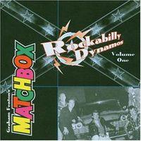 Matchbox - Vol. 1-Rockabilly Dynamos [Import]