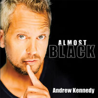 Andrew Kennedy - Almost Black (Mod)