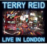 Terry Reid - Live In London [Import]