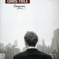 Chris Thile - Deceiver