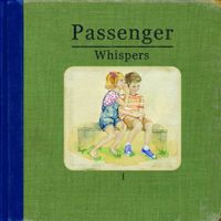 Passenger - Whispers: Limited Edition [Import]