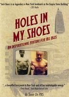 Holes In My Shoes - Holes in My Shoes