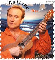 Colin Hay - Man At Work [Limited Edition Vinyl]