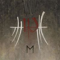 Enslaved - E [Limited Edition]