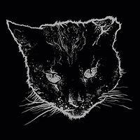 Crippled Black Phoenix - Horrific Honorifics [Clear Vinyl] (Uk)