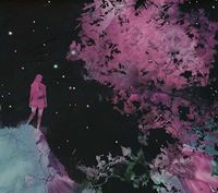 Unreqvited - Mosaic I: L'amour Et L'ardeur [Limited Edition] [Digipak] (Uk)