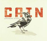 Andrew Hyatt - Cain