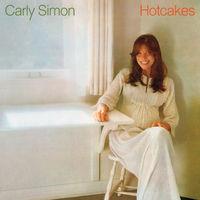 Carly Simon - Hotcakes [Limited Anniversary Edition Vinyl]