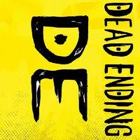 Dead Ending - Dead Ending