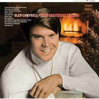 Glen Campbell - That Christmas Feeling [LP]