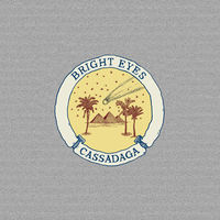 Bright Eyes - Cassadaga [Remastered]