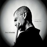 GARY SCHOCKER - Inside Out