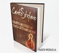 Fausto Mesolella - Cantostefano