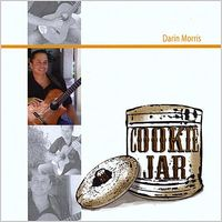 Darin Morris - Cookie Jar