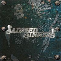 Sainted Sinners - Sainted Sinners
