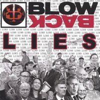 Blowback - Lies