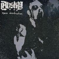 Avsky - Mass Destruction
