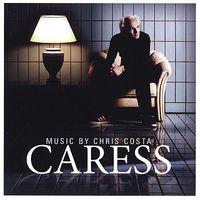 Chris Costa - Caress