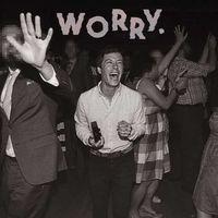Jeff Rosenstock - Worry.
