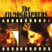 The Filmographers - Wild Sound