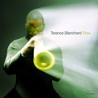 Terence Blanchard - Flow [Vinyl]