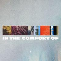 Sango - In The Comfort Of [LP]