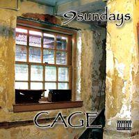 9sundays - Cage