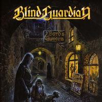 Blind Guardian - Live: Remastered [2CD]