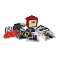 Byrds - Complete Album Collection [Import]