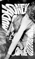 Mudhoney - Superfuzz Bigmuff [Cassette]