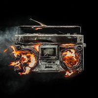Green Day - Revolution Radio [Import]
