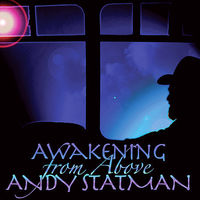 Andy Statman - Awakening From Above