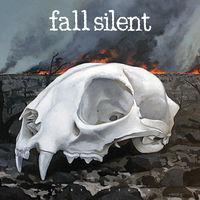 Fall Silent - Cart Return