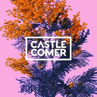 Castlecomer - Castlecomer [LP]