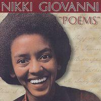 Nikki Giovanni - Poems