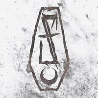 Lorna Shore - Flesh Coffin [Vinyl]