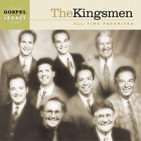 Kingsmen - All-Time Favorites