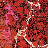 Iceage - Beyondless [LP]