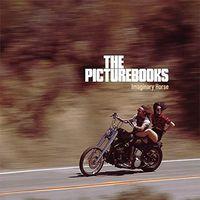 The Picturebooks - Imaginary Horse [Vinyl]