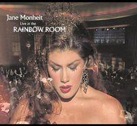 Jane Monheit - Live at the Rainbow Room